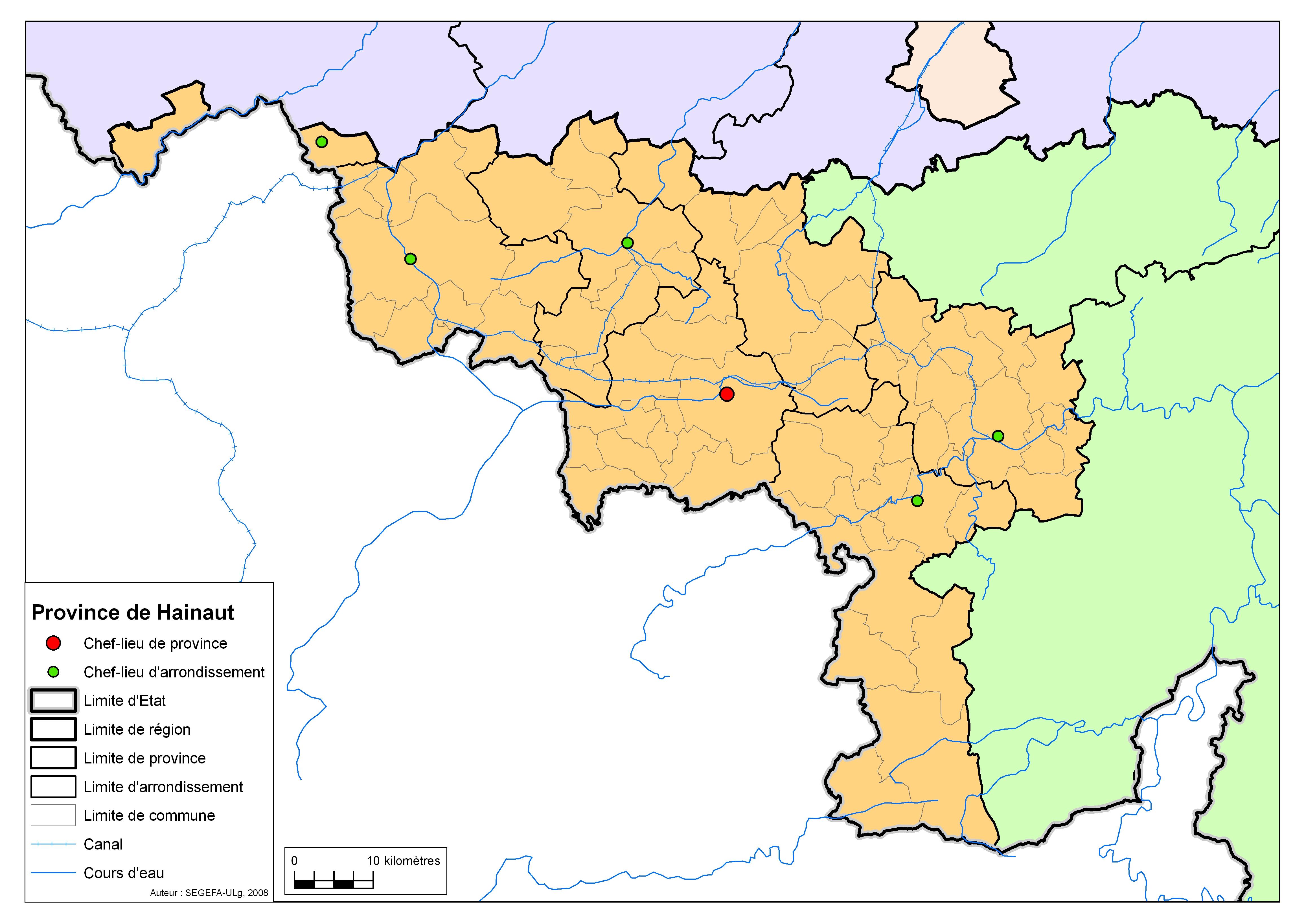 Carte Belgique Enseignement.Enseignement Be Boite A Outils Des Professeurs Atlas