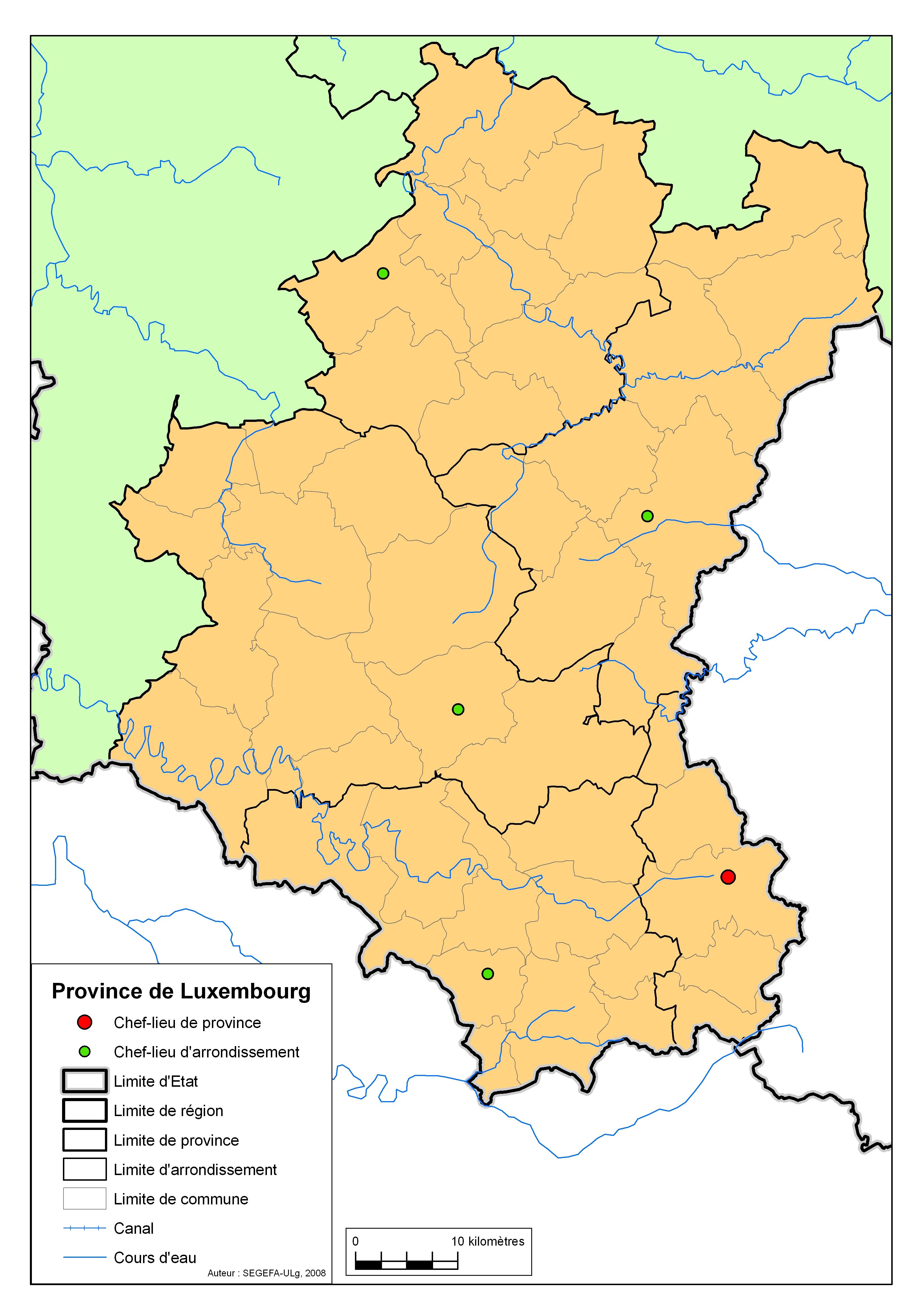 Carte Belgique Communautes Et Regions.Enseignement Be Boite A Outils Des Professeurs Atlas