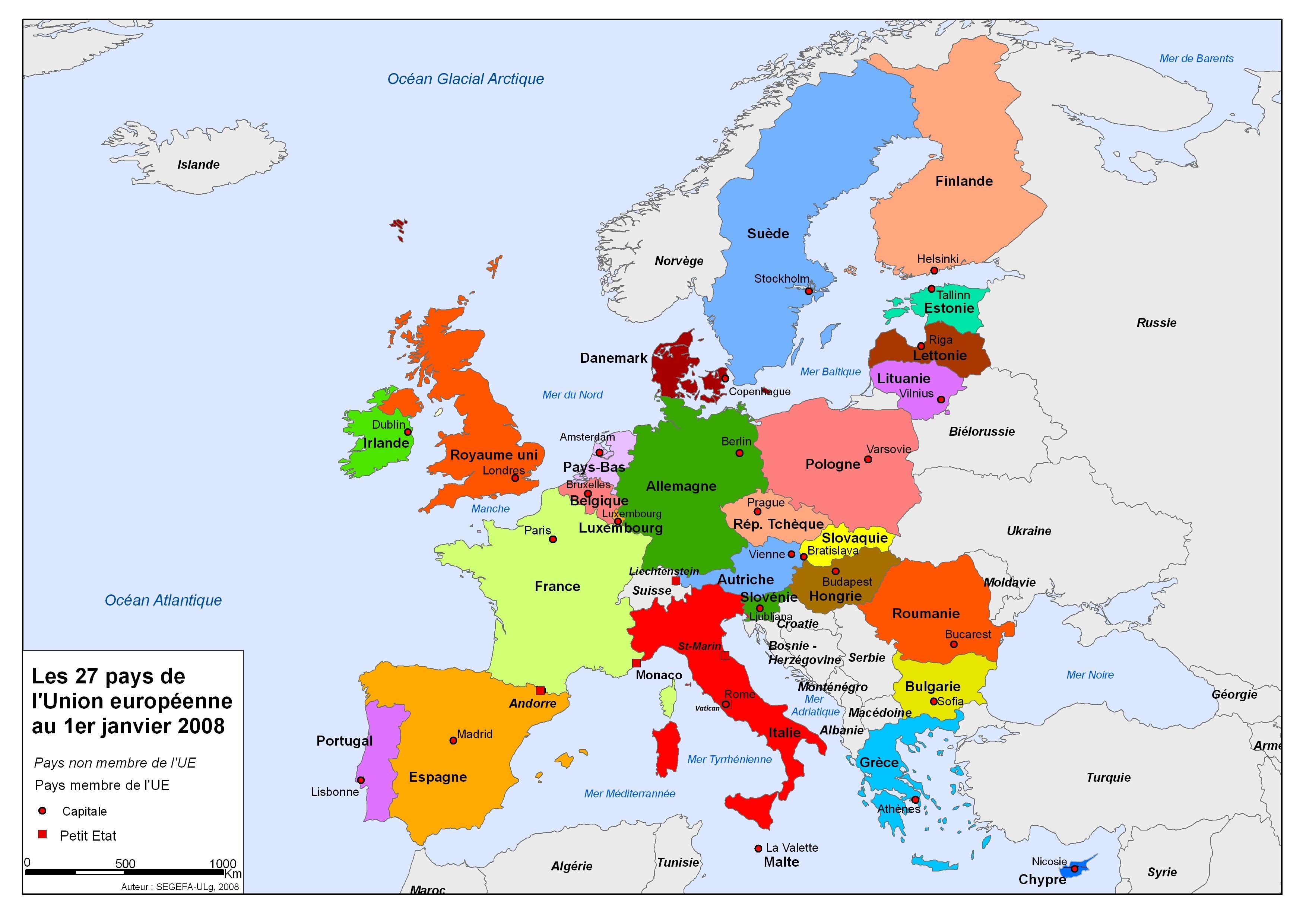 Carte De Leurope Jeux Educatifs.Enseignement Be Primaire Eveil Formation Historique Et