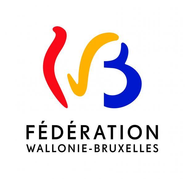 """Résultat de recherche d'images pour """"fédération wallonie bruxelles"""""""