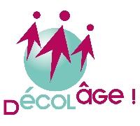 Logo Décolâge