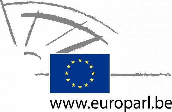 Envie de partir avec votre classe à Strasbourg ? Participez au concours de préselection Euroscola