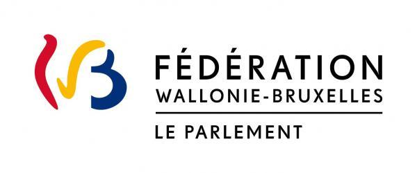 """Résultat de recherche d'images pour """"parlement de la fédération wallonie-bruxelles"""""""