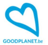 GoodPlanet.be