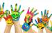 MOC Luxembourg - L'école maternelle au cœur du débat