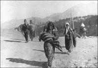 Journée d'étude sur l'enseignement du génocide des arméniens