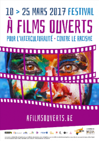 A films ouverts - Edition 2017