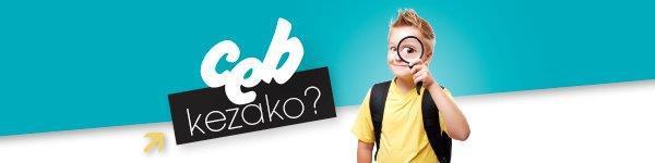 CEB : kesabo (page FAQ)