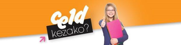 CE1D : kesabo (page FAQ)