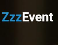 ZZZEvent - logo