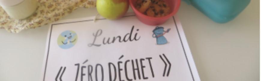 PROF46 - Dossier - Image générique  École fondamentale libre de Saint-Vaast La Louvièr
