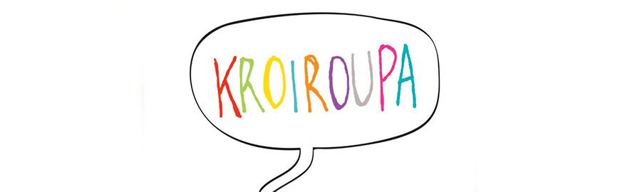 Kroiroupa, un jeu sur les religions et la laïcité du Centre d'Education à la Citoyenneté du CCLJ. Pour un public à partir de 10 ans.