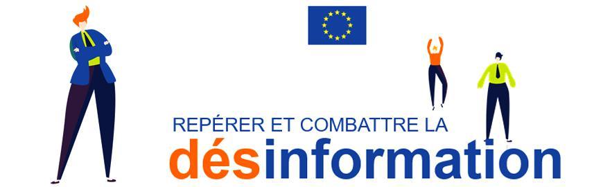 La Commission européenne a publié un dossier
