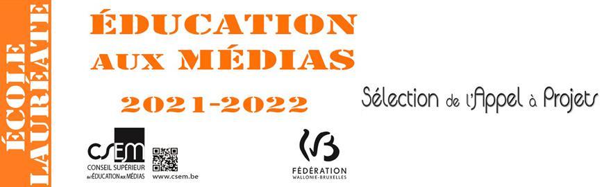 Appel à projets CSEM 2021-2022