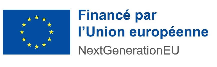 Plan de reprise et résilience européen appelé également NextUGeneration